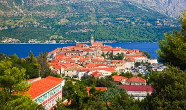 Bałkany to niezwykły rejon, który warto odwiedzić ze względu na jego różnorodność. Każdy znajdzie tu coś dla siebie.
