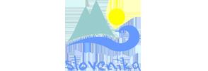 Słowenia - SLOVENIKA - odkryj kraje słowiańskie/bałkańskie ze Sloveniką
