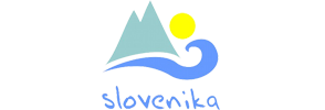 Oferta korporacyjna - SLOVENIKA